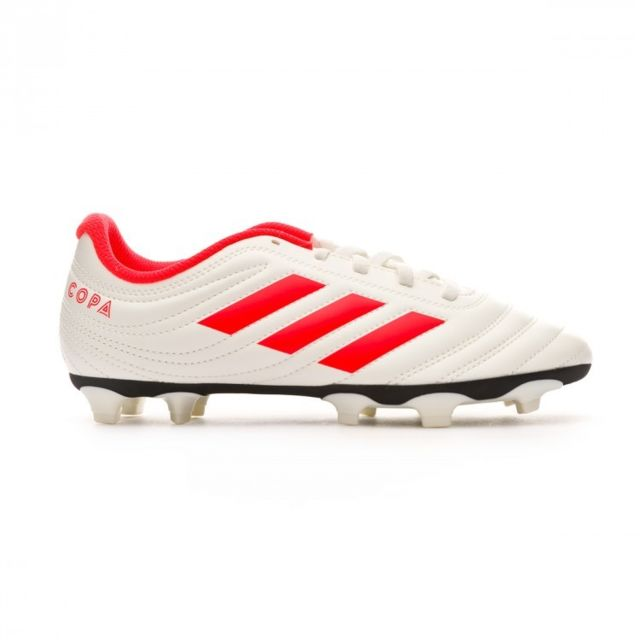Fg Copa Cher Achat Adidas Enfant Chaussures 4 Pas Vente 19 MLqzVGSpU
