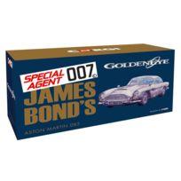 Jouet 007 Martin Catalogue Aston Carrefour 2019rueducommerce sdtQrhxC