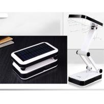 Rechargeable 2019rueducommerce Catalogue Avec Lampe Batterie TFc13lKJ
