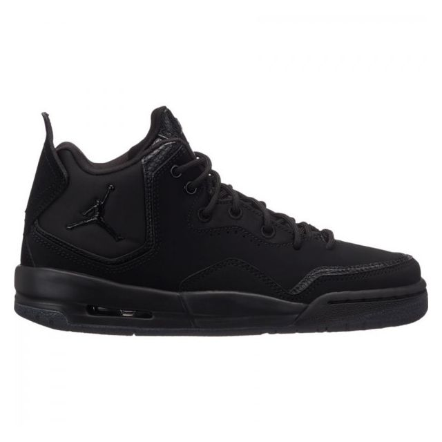 d801dbc4b24 Jordan - Chaussure de Basket Jordan Courtside 23 Noir pour Junior Pointure  - 38