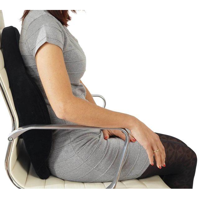 mendler coussin dossier mousse pr si ges fauteuils de. Black Bedroom Furniture Sets. Home Design Ideas