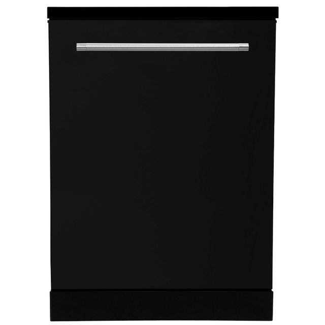Sogelux Lave vaisselle Slv784N noir