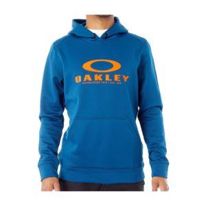 sweat oakley pas cher