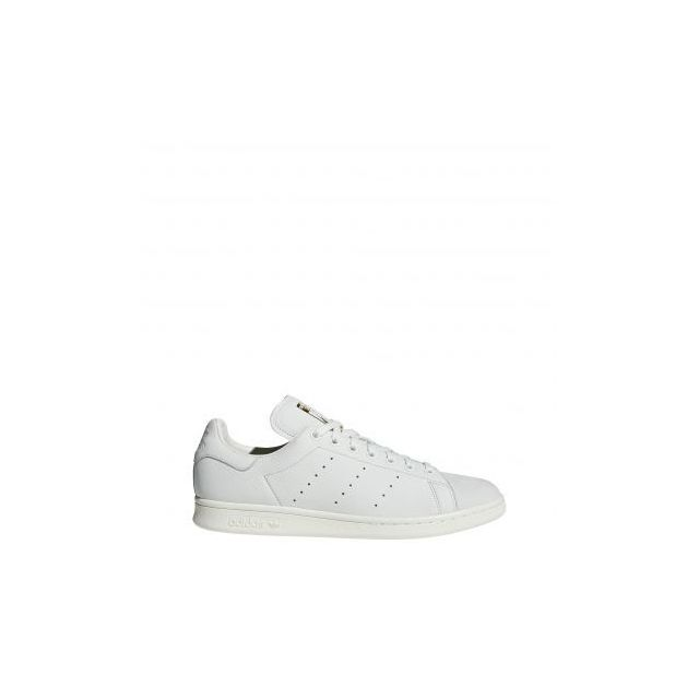 Adidas - Stan Smith Premium - B37900 - Age - Adulte, Couleur ...