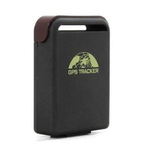 SecuriteGOODdeal - Traceur, tracker Gsm Et Gps Haute performance