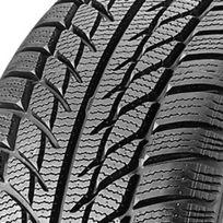 Goodride - pneus Sw608 195/70 R14 91T