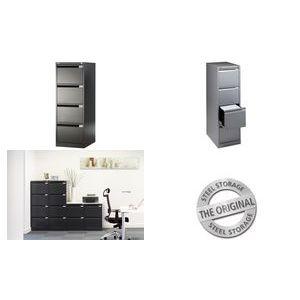 bisley armoires dossiers suspendus et accessoires pas. Black Bedroom Furniture Sets. Home Design Ideas