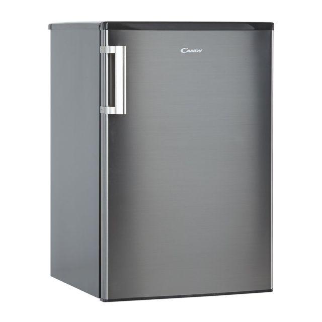 CANDY Réfrigérateur CCTOS542XH