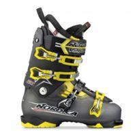 - Nxt N1 Chaussure Ski Nordica