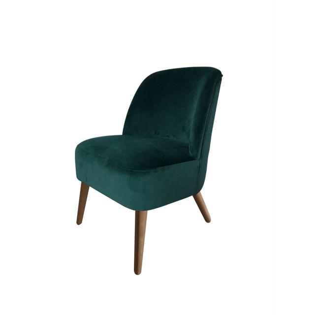 autres fauteuils pas cher meubles discount. Black Bedroom Furniture Sets. Home Design Ideas