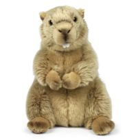 Neotilus - WWF - WWF Marmotte 23 cm