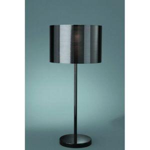 philips luminaire massive lampe de bureau moderne doran ma 375093010 pas cher achat. Black Bedroom Furniture Sets. Home Design Ideas