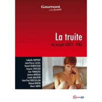 Gaumont - La Truite