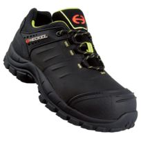 Heckel - Chaussures De Securite Basses Maccrossroad S3 - Taille:41