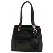Vente Cher Shopping Guess Noir Sacs Pas Achat Sac À Ev718009 vmn0N8w
