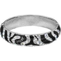 Guess - Promo Bracelet Wild At Heart Ubb71208 - Femme