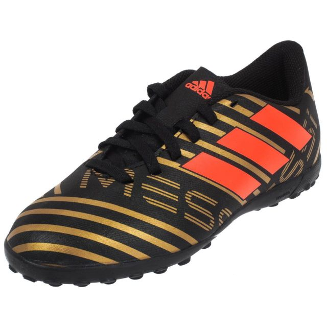 Nemeziz Chaussures Adidas Cblac Stabilisées Football Tango Messi xRq81qz