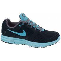 new concept cdd7e abbc9 Nike - Chaussure de running Lunar Forever 2 - 554895-013