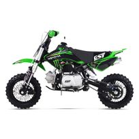 moto cross 80cc achat moto cross 80cc pas cher rue du. Black Bedroom Furniture Sets. Home Design Ideas