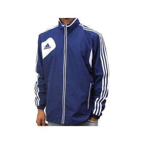 Veste Originals Football Jack Adidas B2b Homme Condivo 4IwddX