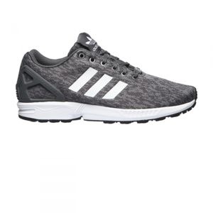 biggest discount huge discount release date adidas zx white camo adidas zx 850 junior trainers adidas ...