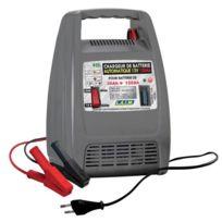 Laim - Chargeur Batterie 12V 120AH Automatique -10A
