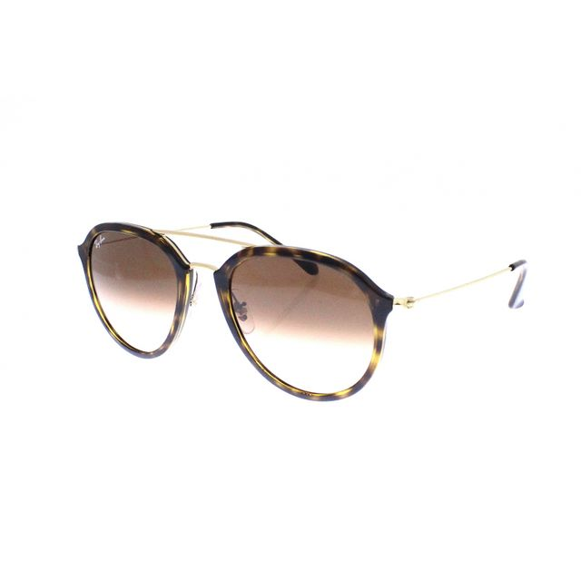 lunette style ray ban - Achat lunette style ray ban pas cher - Rue ... a567a2d420e6