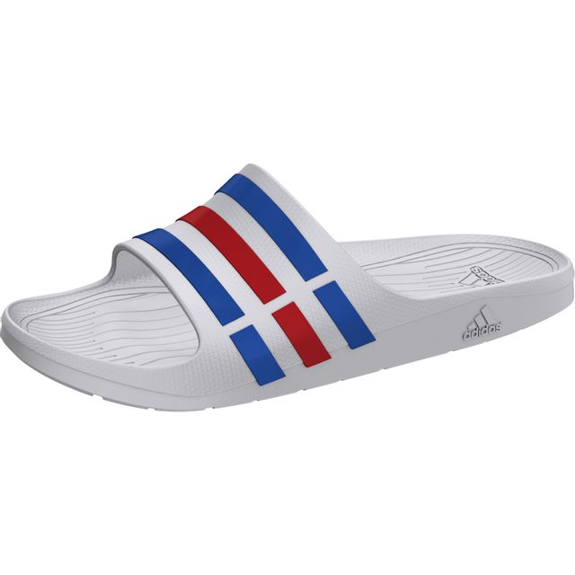 acheter Adidas Slide