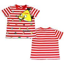 Angry Birds - Tee Shirt