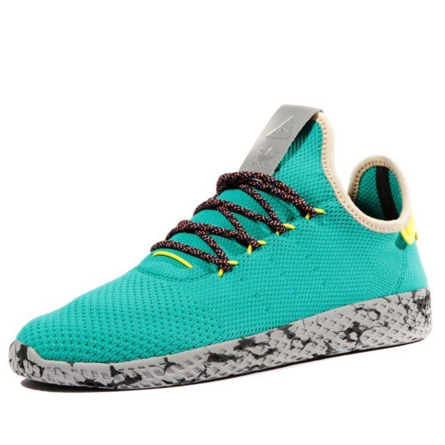 adidas garçon chaussure