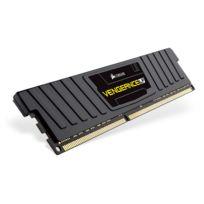 Corsair - Vengeance Low Profile 4 Go - DDR3 1600 MHz Cas 9