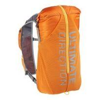 Ultimate Direction - Sac à dos Fastpack 15 L orange