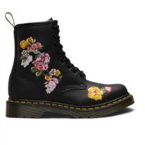 ea333d8ca49e Chaussures Femme Dr. martens - Achat Chaussures Femme Dr. martens ...
