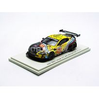 Spark - Aston Martin Vantage Gt2 - Le Mans 2010 - 1/43 - S2590