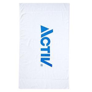 activ drap de plage mixte pas cher achat vente serviettes de plage rueducommerce. Black Bedroom Furniture Sets. Home Design Ideas