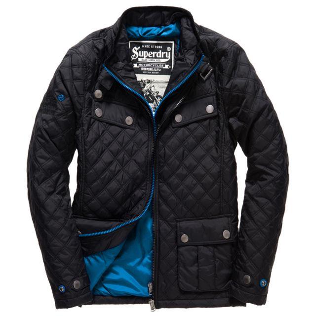 43601cd73cd93 01-superdry-apex-quilt-jacket-m50011rnf1-02a-black.jpg