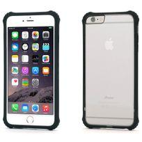 coque iphone 6 griffin survivor