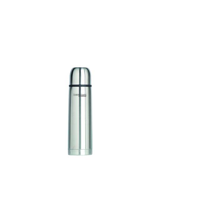 THERMOS Everyday Acier Inox 0.5 L