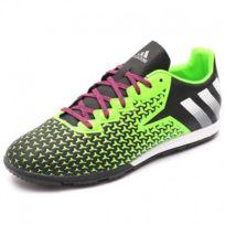 pretty nice 538da 0e100 Adidas originals - Chaussures Ace 16.2 Cg Noir Football Homme Adidas