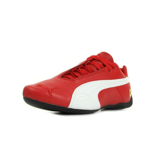 7de1544d3cd Puma - Future Cat Sf Og - pas cher Achat   Vente Baskets homme ...