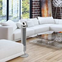climatisation aqua occaz achat climatisation aqua occaz. Black Bedroom Furniture Sets. Home Design Ideas
