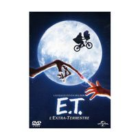 Universal Pictures - E.T. L'extra-terrestre Import italien
