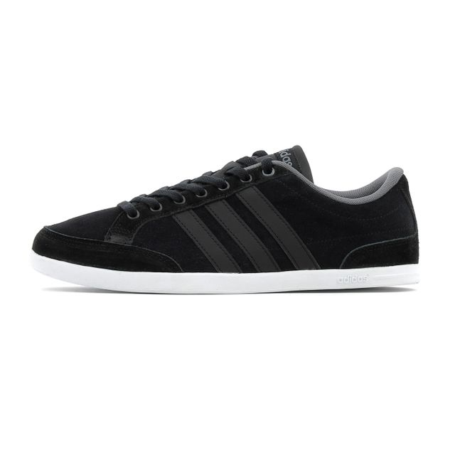 Adidas performance Chaussures basses Caflaire pas cher