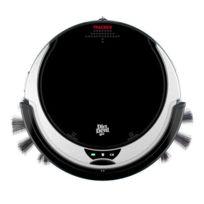 M 613 Tracker Robot aspirateur
