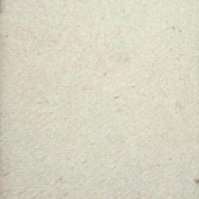 Accessoires pour fontaines et bassins Distingué Feutre géotextile de protection blanc 5 x 2 m 200 g/m² Ubbink 1331960
