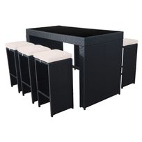 mange debout jardin achat mange debout jardin pas cher rue du commerce. Black Bedroom Furniture Sets. Home Design Ideas