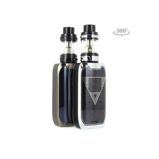 Vaporesso - Kit Revenger Go Nrg - pas cher Achat   Vente Cigarette  électronique - RueDuCommerce ec56f36cc73a