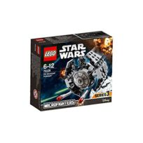 Lego - The Advanced Prototype Star Wars - 75128