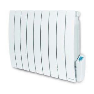 achat radiateur inertie simple radiateur fonte inertie sche fever w blanc airelec with achat. Black Bedroom Furniture Sets. Home Design Ideas