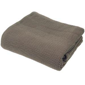 sensei la maison du coton couvre lit 100 coton l ger collection tendance pas cher achat. Black Bedroom Furniture Sets. Home Design Ideas